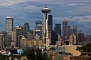 130623-SEATTLE-SKYLINE-1800-001-DAY