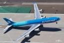 W-FOLOV-130619-LAX-H-7D-R-1600-002