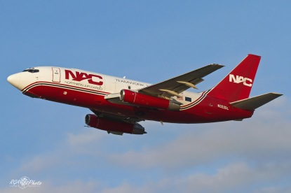 W-N322DL-130627-ANC-1600-003