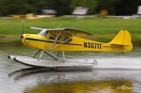 W-N3571T-130628-ANC-SPB-60D-1600-001Z