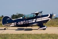 FHBOB-150927-FNI-5D-100-1600-003