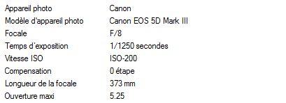 N223GA-160121-ZRH-5D-500-000-FICHE