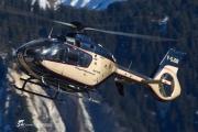 SW-FGJSR-151220-CVF-5D-100-1600-009