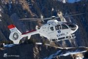 SW-FGMTU-151220-CVF-5D-100-1600-007