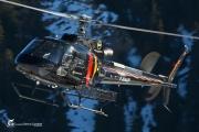 SW-FHAUF-151220-CVF-5D-100-1600-001