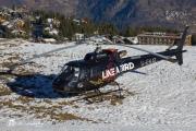 SW-GEKAT-151220-CVF-5D-100-1600-002