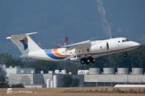 SW-5ACAA-150813-GVA-5D-100-1600-004