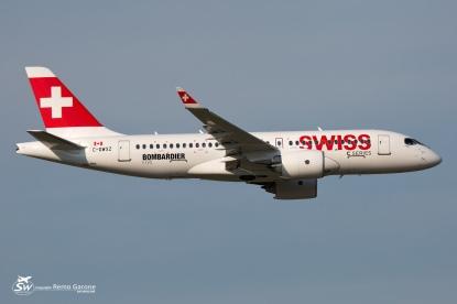 SW-CGWXZ-150617-ZRH-5D-1600-003