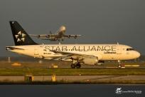 SW-DAILF-151003-FRA-5D-100-XX-1600-003