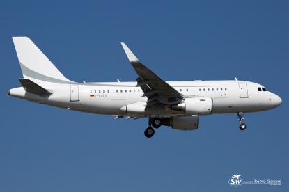 SW-DALEX-150908-GVA-5D-100-1600-002