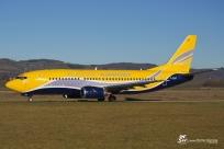 SW-FGIXT-150110-GNB-5D-1600-009