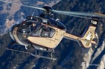 SW-FGJSR-151220-CVF-5D-100-1600-011