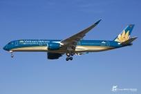 SW-FWZFK-A359-VIET-150924-TLS-5D-100-1600-004