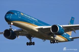 SW-FWZFK-A359-VIET-150924-TLS-5D-100-1600-008
