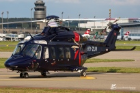 SW-HBZUV-150820-ZRH-5D-100-1600-004