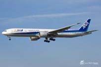 SW-JA736A-151003-FRA-5D-100-1600-002