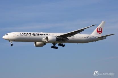 SW-JA739J-151003-FRA-5D-100-1600-003