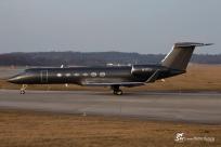 SW-N17FJ-150308-GVA-5D-400-1600-002
