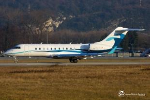 SW-OEICA-151219-CMF-5D-100-1600-003