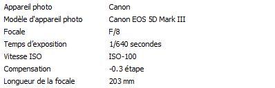TEST-BIGMA-ZOOM-F8-203mm-001EXIF
