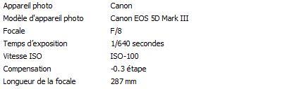 TEST-BIGMA-ZOOM-F8-287mm-001EXIF