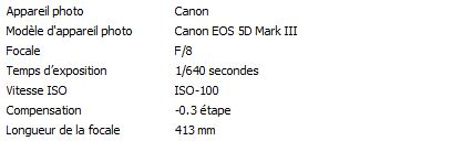TEST-BIGMA-ZOOM-F8-413mm-001EXIF