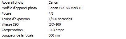 TEST-BIGMA-ZOOM-F8-500mm-001EXIF
