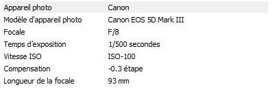 TEST-BIGMA-ZOOM-F8-93mm-001EXIF